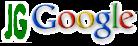 JG Google