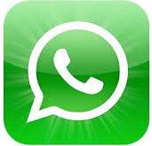 whatsapp con Centro Veterinario JG